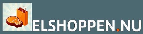 EL Shoppen
