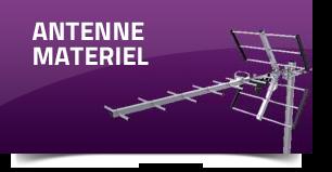 Antennemateriel