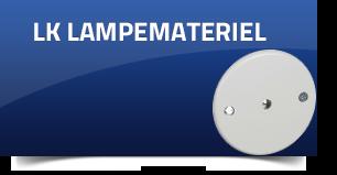 LK Lampemateriel