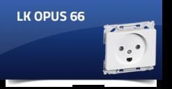 LK OPUS® 66