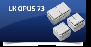 LK OPUS® 73